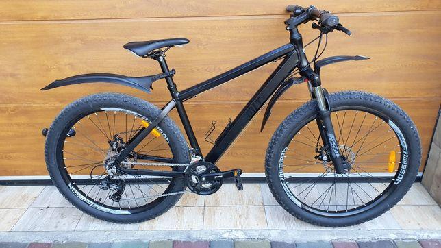 "Велосипед Yosemite X-Dirt 27.5"""