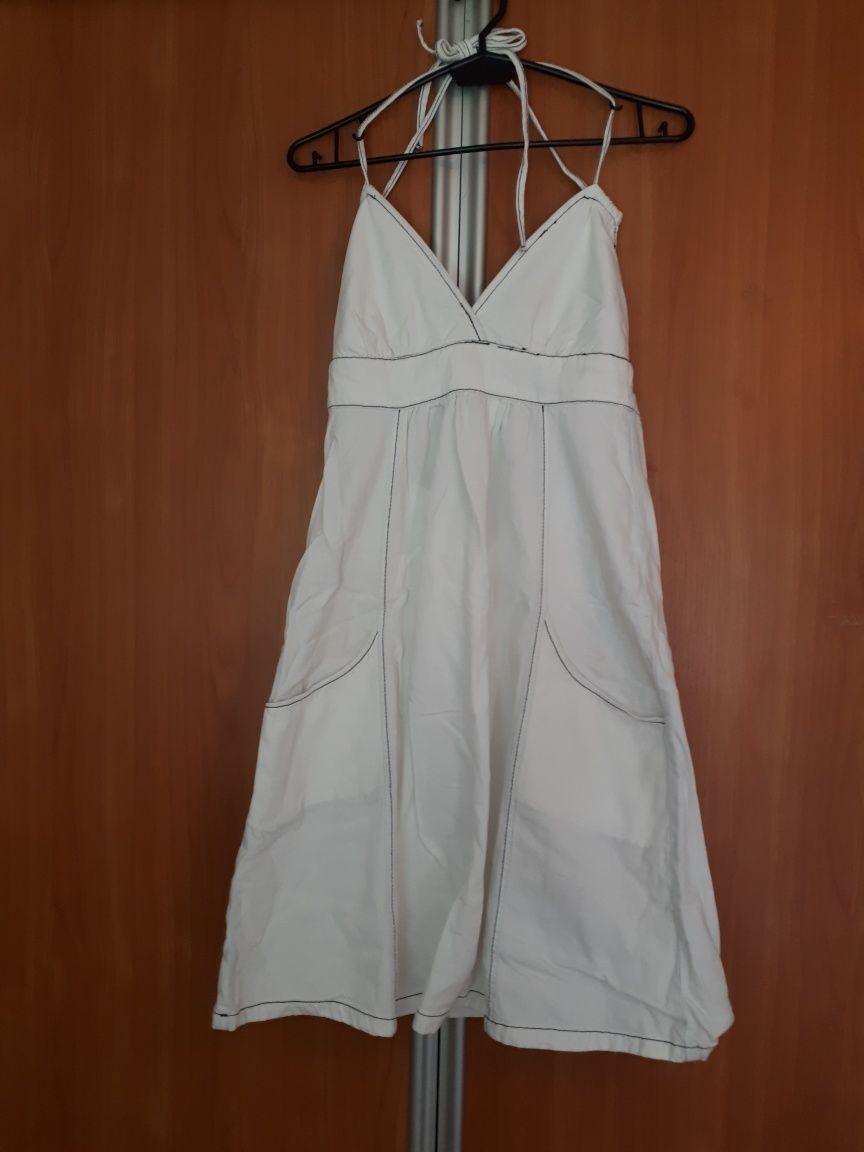 Sukienka na lato Bershka M