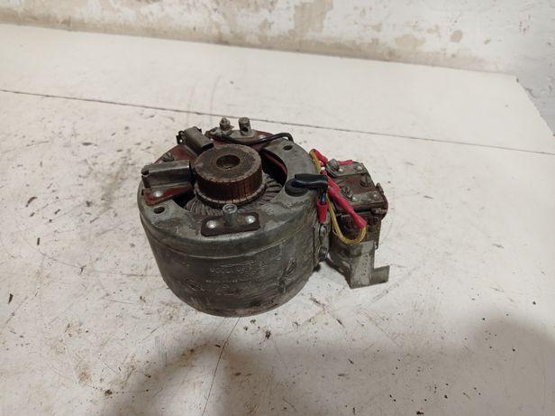 Prądnica aparat zapłonowy Awo Simson 425 stojan wirnik iskrownik