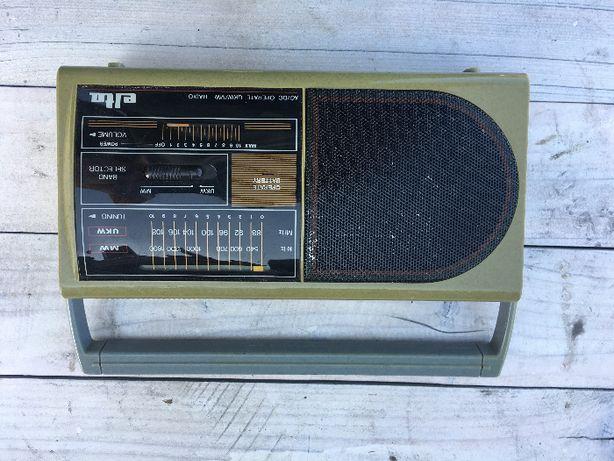 Radio elta 3630 uciety kabel