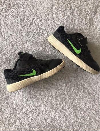 Buty sportowe Nike Revolution