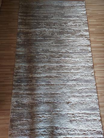 Sprzedam dwa dywaniki nowoczesne roz.80x150