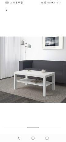 Stolik kawowy IKEA
