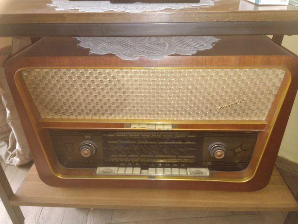 Radio Juwee zabytkowe