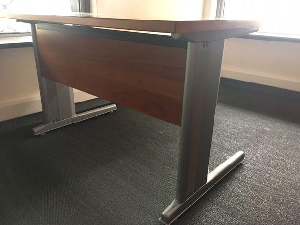 Mesa de estudo para escritorio ou quarto