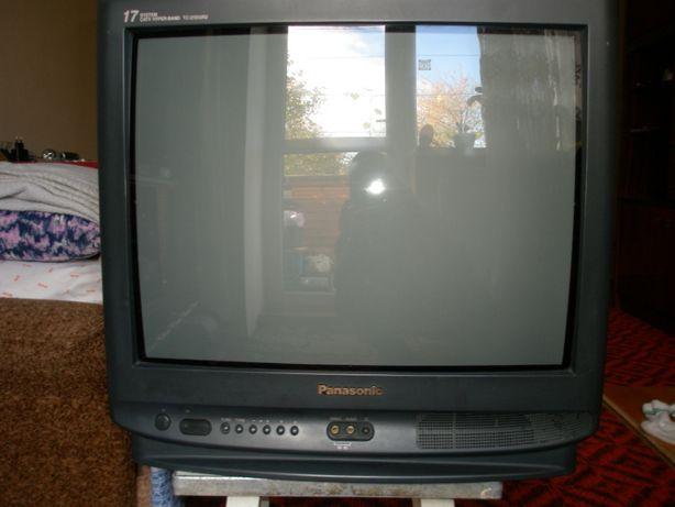 продам телевізор Panasonic ,робочий