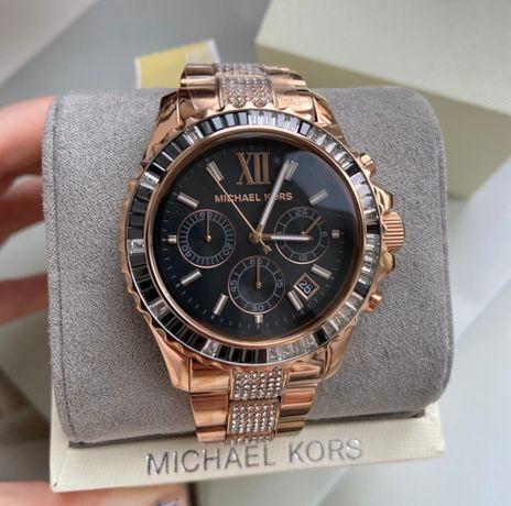 Женские часы Michael Kors MK5875 'Everest'