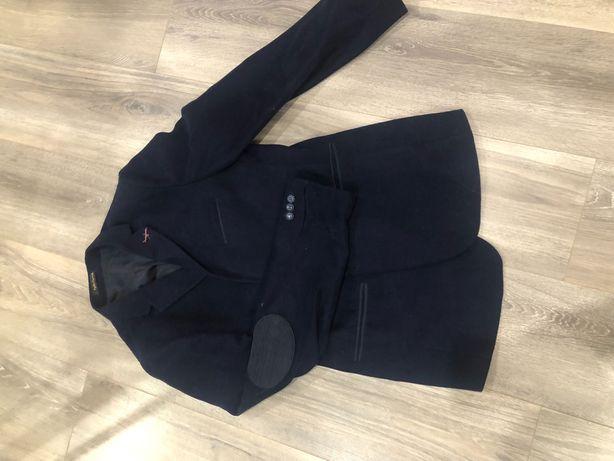 Піджак для мальчика