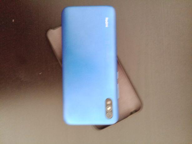 Redmi M2006c3lg Xiaomi