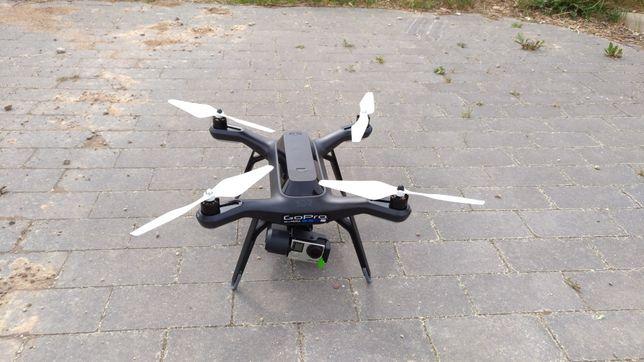 DRON 3DR SOLO uszkodzony