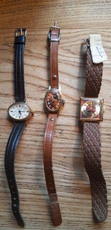 Zaria i cornavin zegarki damskie