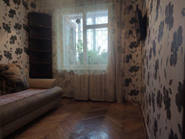Продам 3-х комнатную Чешку на Варненской