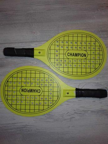 Ракетки для тенниса Champion