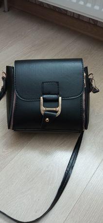 Женская сумка, жіноча сумочка