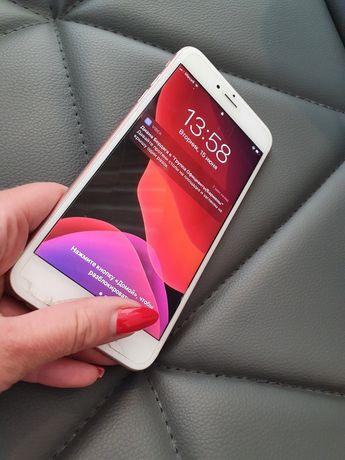 IPHONE 6S+ 32gb в отличном состоянии