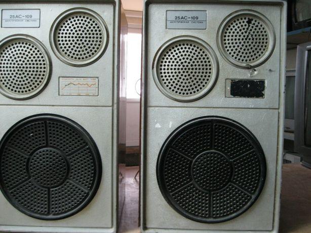 25АС-109