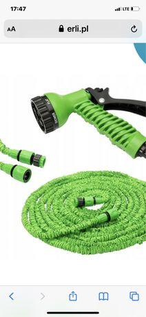 Wąż ogrodowy 60 m