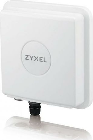 Router Zyxel LTE7460