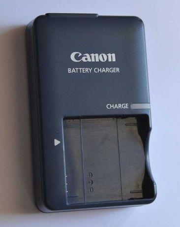 Canon CB-2LVE do NB-4L Ładowarka NB4L ORYGINAŁ