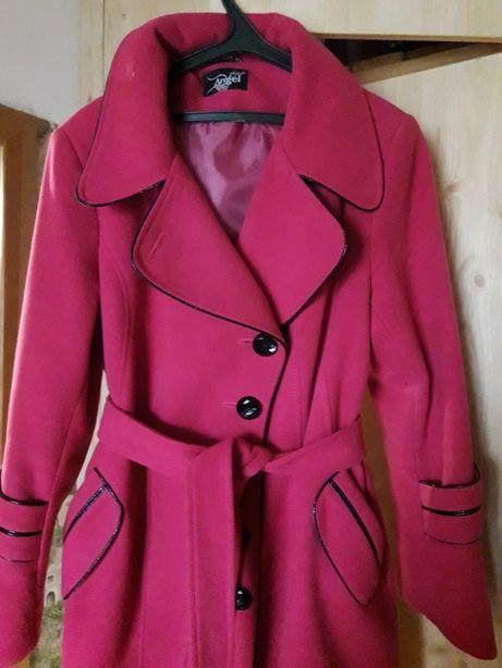 Пальто демосезонное 52 раз