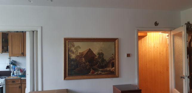 Mieszkanie 38 m2 bez pośredników