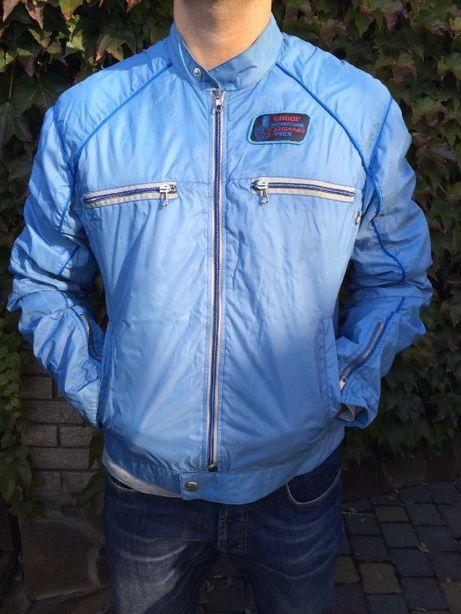 Куртка ветровка GAUDI