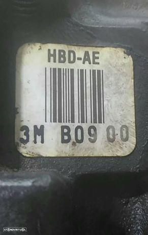 Bomba Direcção Assistida Ford Mondeo I (Gbp)
