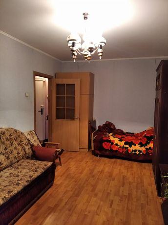 Оренда 1 кімн. квартири Гагаріна (Текстиник)