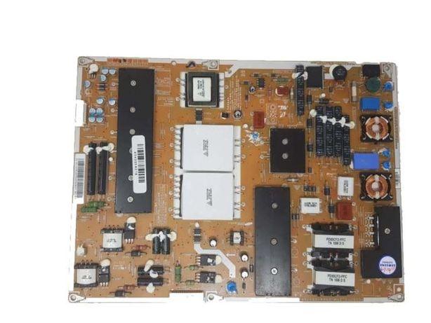 блок питания c инвертором PD55CF2 ZSM BN44-00376A