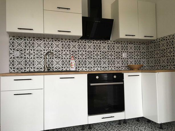 Nowe Mieszkanie Do Wynajęcia 42 m2 BEZCZYNSZOWE!