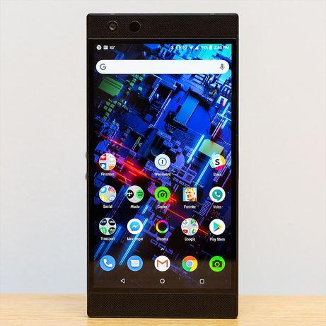 Nowy Razer Phone 2 64GB