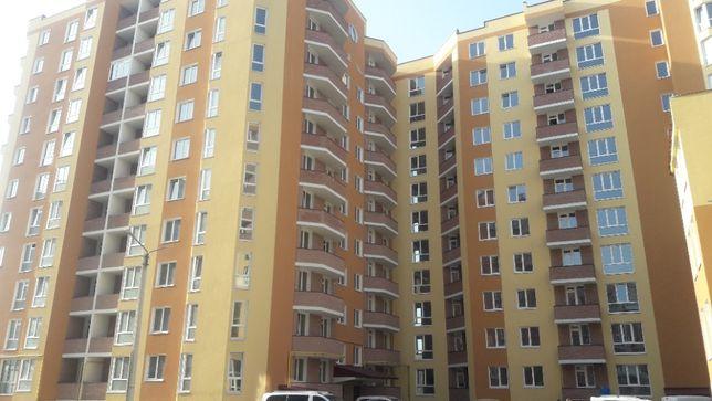 Продам 3-кім.квартиру, м.Тернопіль,Центр,вул.Білогірська