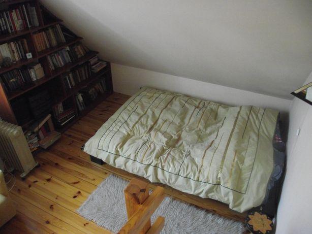 Pokój do wynajęcia w domu jednorodzinnym,Pruszków