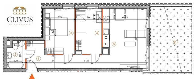 Deweloper_Lublin Czuby - ostatnie mieszkania na 21