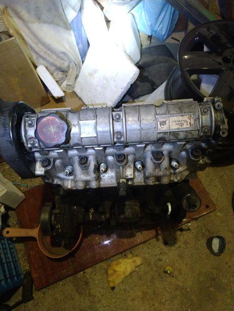 F3N 740