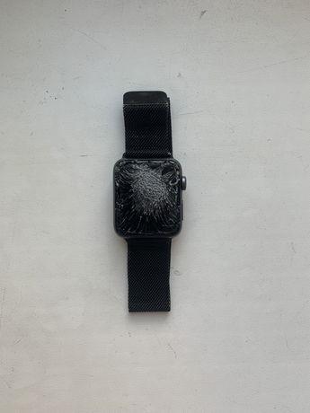 Apple watch 2 смарт часы