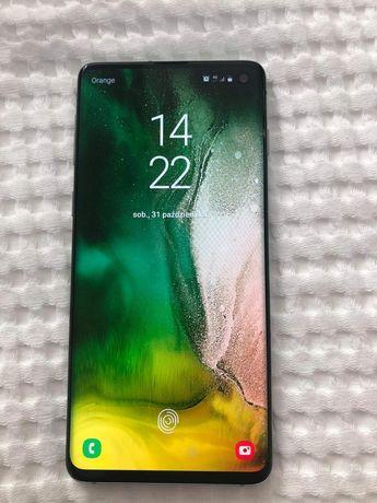 Samsung Galaxy s10, super stan!