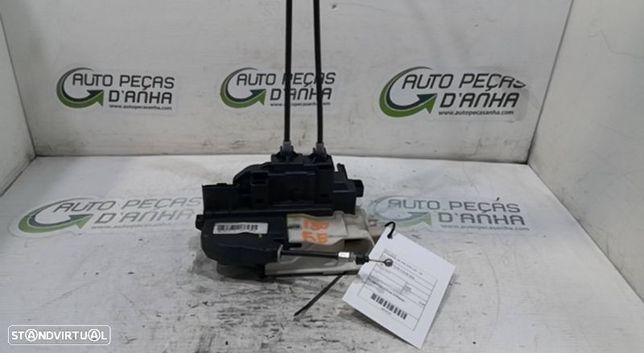 Fecho Da Porta Frente Esq Hyundai I30 Combi (Fd)