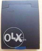 Notebook Modelo 822 32k