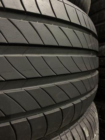 Шины Резина 225/50r17 Michelin  225/50/55/65
