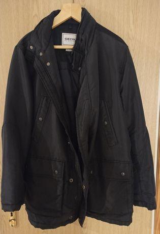 Куртка мужская GEOX, осень/весна,L