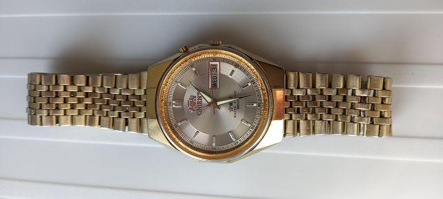 Часы Casio 469WA5-80