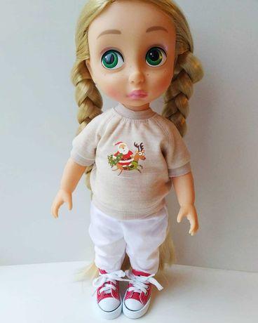 Одежда для кукол Дисней аниматор