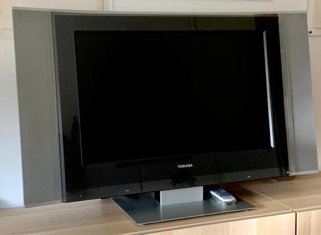 "TV LCD Toshiba 32"""