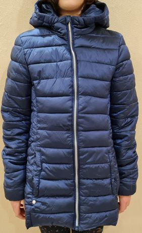 Курточка Reserved осенняя-деми