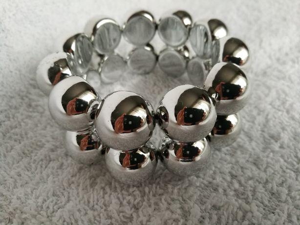 bransoletka - biżuteria sztuczna