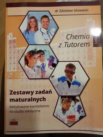 Chemia z Tutorem