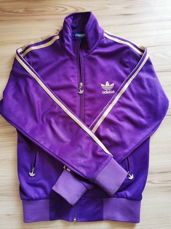 Bluza sportowa Adidas