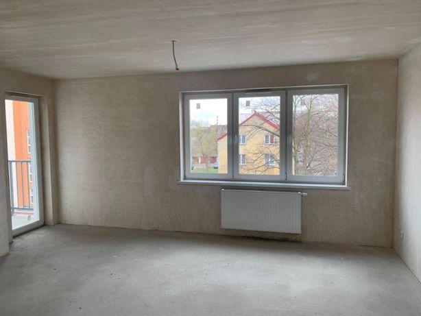 3 Pokojowe mieszkanie /Centrum. /Ul. Jesionowa 5 /3 Piętro/Nowy Blok/5