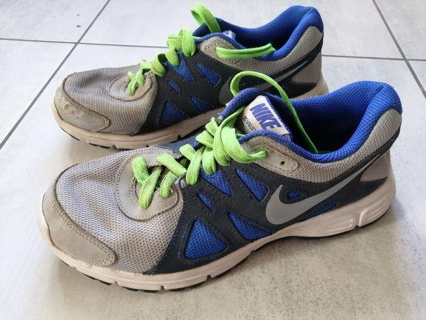 Кроссовки Nike Eu38